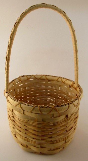 A Country Basket Kit